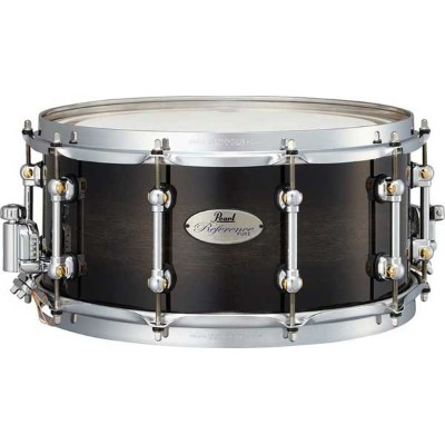 Pearl 《パール》 RFP1465S/C No359 TL [Reference Pure]