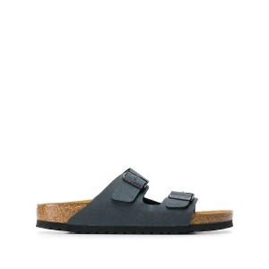Birkenstock Arizona サンダル - ブルー