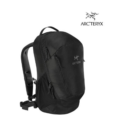 ARC'TERYX(アークテリクス)ナイロン バックパック リュック マンティス26バックパック MANTIS 26L BACKPACK・M-26BACKPACK-4211901【メンズ】...