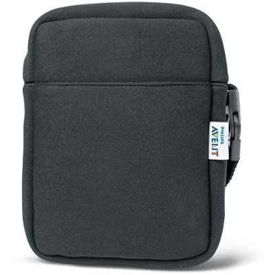 AVENT Thermabag - Black