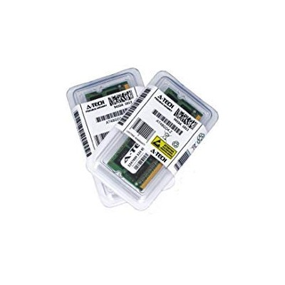 8 GBキット(2 x 4 GB) for Acer Aspire 5750 g-6653 5750 g-9656 5750 g-9821 5750z 5750z-4499 5750z-4879...