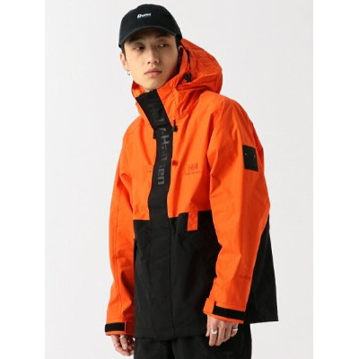 [Rakuten BRAND AVENUE]HELLY HANSEN × BEAMS / 別注 Formula Light Jacket HELLY HANSEN ビームス メン コート/ジャケット...