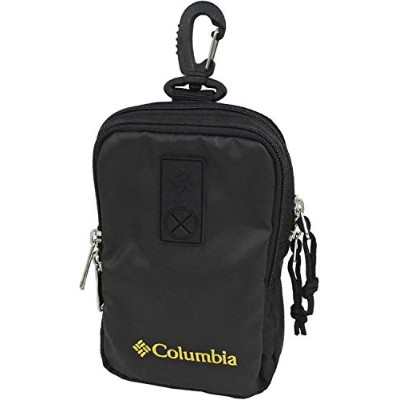 (コロンビア) Columbia ナイオベ Niobe VI PU2012 (019:Black Gold)