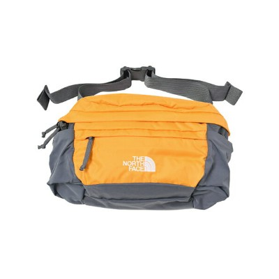 THE NORTH FACE SPINA【NM71800-ZI-YELLOW】