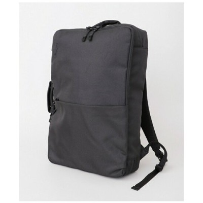 d58233abee75 [Rakuten BRAND AVENUE]afecta FREQUENT USE BAG PACK URBAN RESEARCH アーバンリサーチ  バッグ【