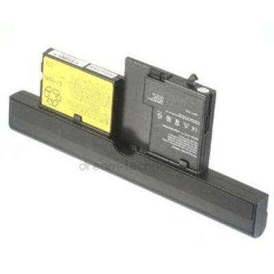 互換 新品IBM Lenovo Lenovo ThinkPad X60 Tablet PC 6365 Lenovo ThinkPad X60 Tablet PC 6366 PC 6367...