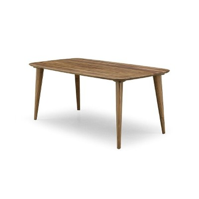 37%OFF GREEN home style YUZU DINING TABLE B 160 (グリーン ホームスタイル ユズ ダイニングテーブル B 160) ダイニングテーブル...