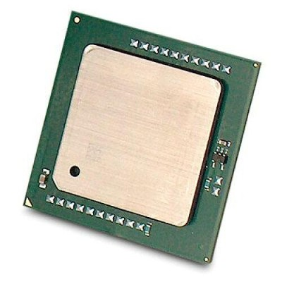 日本ヒューレットパッカード Xeon E5-2603v4 1.70GHz 1P/6C CPU KIT DL160 Gen9(801289-B21)【smtb-s】
