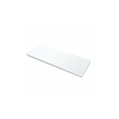 日本トラストテクノロジー PitaLITH FIT for Apple Magic Keyboard JIS WHITE PITALITH-FJ 取り寄せ商品