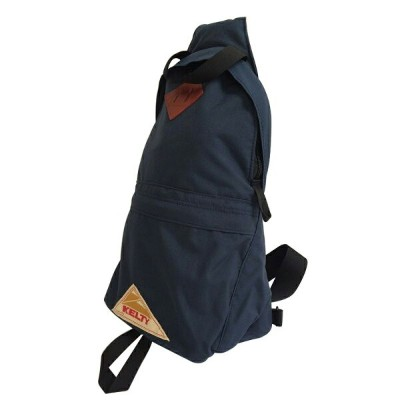 KELTY(ケルティ) ONE SHOULDER 8L Navy 2591890