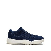 Jordan Air Jordan 11 Retro Low スニーカー - ブルー
