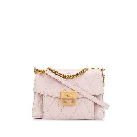 Givenchy GV3 バッグ S - ピンク