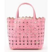 TOCCA CANDY CLOVER TOTE MINI トートバッグ