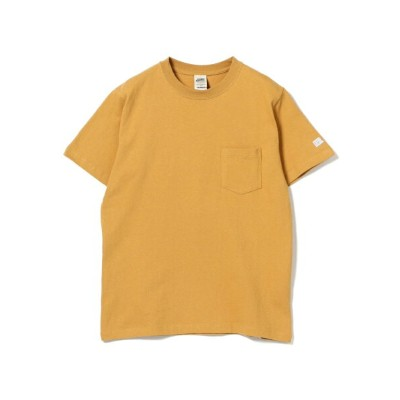 [Rakuten BRAND AVENUE]【SALE/30%OFF】RUSSELL ATHLETIC × B:MING by BEAMS / 別注 PRO COTTON Tシャツ BEAMS...