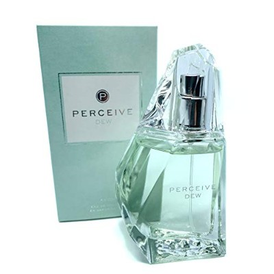 AVON Perceive Dew For Her Eau de Toilette 50ml