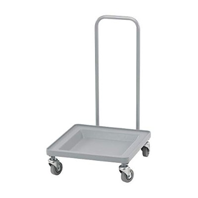 CAMBRO(キャンブロ) グラスラックドーリー CDR-2020H CDR2020H