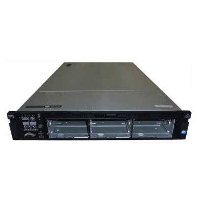 HP ProLiant DL380 G7 583917-B21【中古】Xeon X5670 2.93GHz/48GB/HDDなし