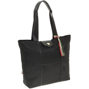 ACE BAGS & LUGGAGE ≪オロビアンコ  NADINE-H≫ Women Collection「DONNAROSA」レザーフラップ