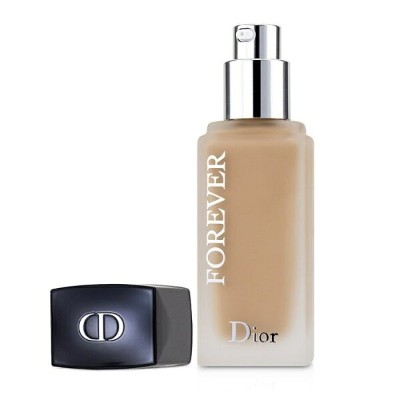 Christian Dior Dior Forever 24H Wear High Perfection Foundation SPF 35 - # 3CR (Cool Rosy)...