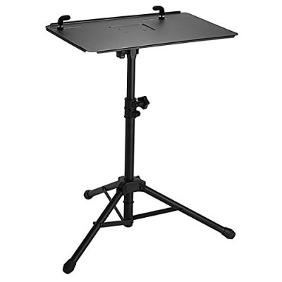 Roland スタンド Support Stand for PC SS-PC1