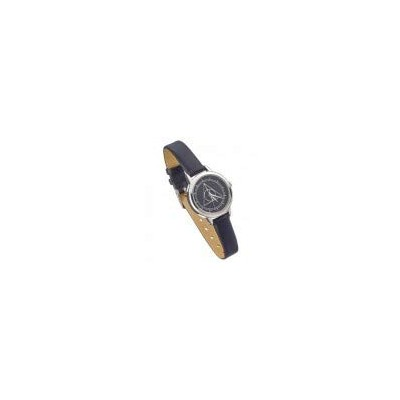 Harry Potter Deathly Hallows Watch 30mm Face