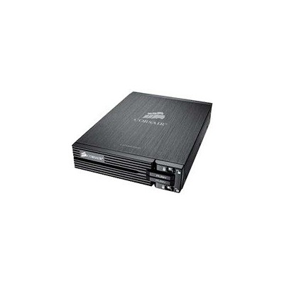 CORSAIR Corsair Storage Solutions 512GB 3.5inch Solid State Disk Drive CSSD-P512GB3