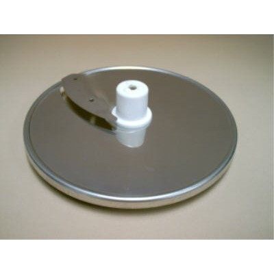 Magimix 17660 6 mm Slicing Disc for 3100,4100,5100