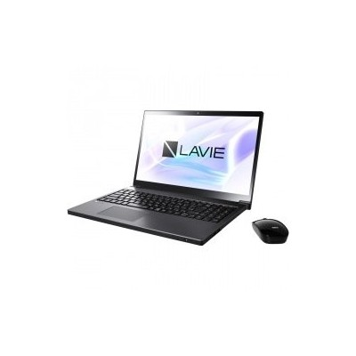 NEC PC-NX850JAB LAVIE Note NEXT
