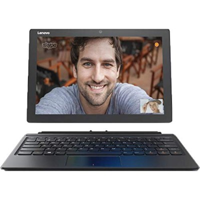 Lenovo ideapad Miix510 80XE00HLJP Windows10 12.2型 フルHD タッチパネル Core i5 メモリ 4GB SSD 256GB