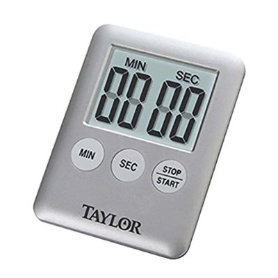 (1) - Timer Digital Mini