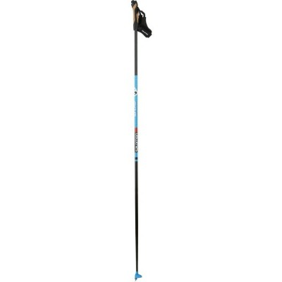 サロモン Salomon メンズ スキー・スノーボード【S/Lab Carbon XC Ski Poles】Blue/Jet Black