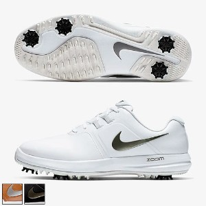 Nike Air Zoom Victory Golf Shoes【ゴルフ ☆ゴルフシューズ☆>スパイク】