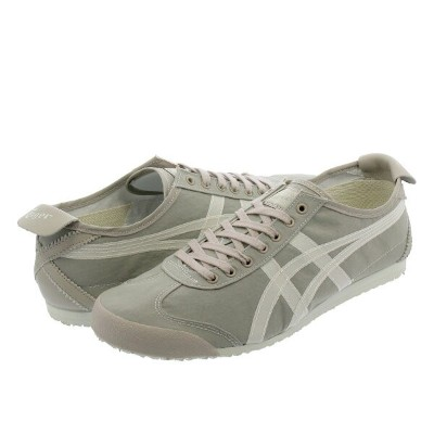 Onitsuka Tiger MEXICO 66 オニツカタイガー メキシコ 66 BAMBOO CHARCOAL/CREAM 1183a348-250
