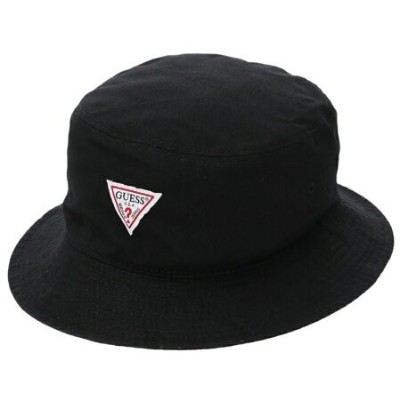 【SALE/9%OFF】SEVENDAYS=SUNDAY Unisex GUESSTWILLBUCKETHAT セブンデイズサンデイ 帽子/ヘア小物【RBA_S】【RBA_E】【送料無料】