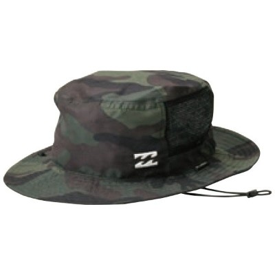 ビラボン(BILLABONG) SURF HAT HAT AJ015904-CMO ジュニア