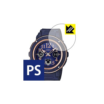 【ポスト投函送料無料】Perfect Shield CASIO BABY-G BGA-150PG 【RCP】【smtb-kd】