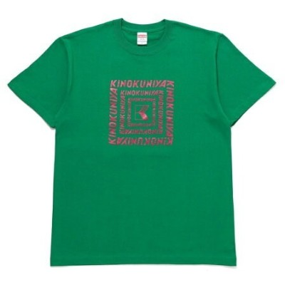 【SALE/60%OFF】Adam et Rope' Le Magasin 【KINOKUNIYA×LeMagasin】コラボTシャツ(カラー) アダム エ ロペ ル マガザン カットソー【RBA...