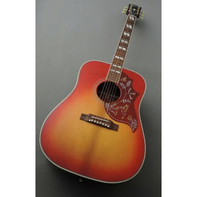 Gibson 1960's Hummingbird VCS THERMALLY 【G-CLUB渋谷在庫品】