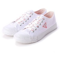 【SALE 30%OFF】ゲス GUESS GUESS DECODE (WHITE) レディース