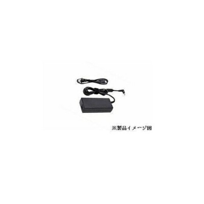 Acer純正現行19V1.58A多機種対応AC/Acer/Gateway/DELLなど対応用ACアダプター/IU40-11190-011S/ADP-40TH A/HP-A0301R3互換(19V用...