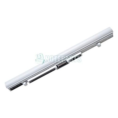 【NOTEPARTS】東芝 Toshiba dynabook AZ25/C AZ45/C AZ65/C RZ73/C RZ83/C T45/C T55/C T75/C T85/C Li-ion...