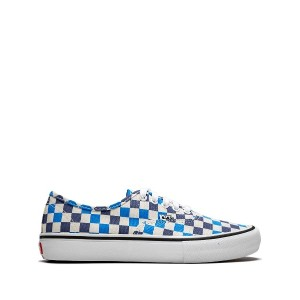 Vans Authentic Pro sneakers - ブルー