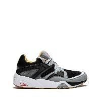 Puma Blaze Of Glory x Bau スニーカー - グレー