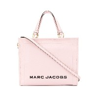 Marc Jacobs ロゴ トートバッグ - ピンク
