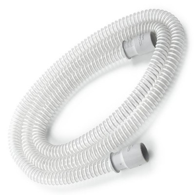 Standard Plastic Tubing for Philips Respironics DreamStation-15mm-PR15 by Philips Respironics