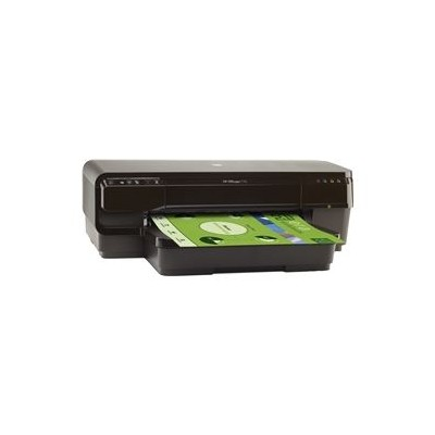 HP Officejet 7110 CR768A#ABJ