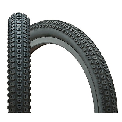 【IRC (井上ゴム工業)】 【4571244746093】BMX37 HE 20インチ 2.125 200-62118