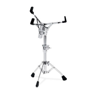 dw DW-7300 [7000 Series Light Weight Single-Braced Hardware / Snare Stand]