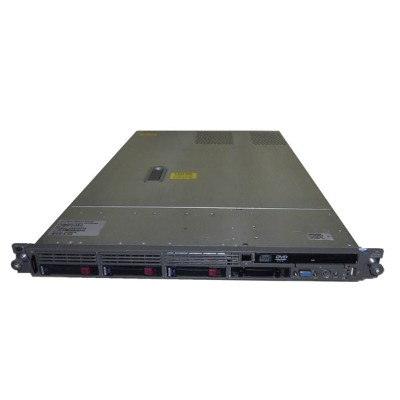 HP ProLiant DL360 G5 416562-291 【中古】Xeon 5140 2.33GHz/2GB/72GB×1