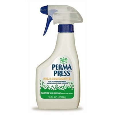 Holloway House Perma Press Stain Remover by Holloway House